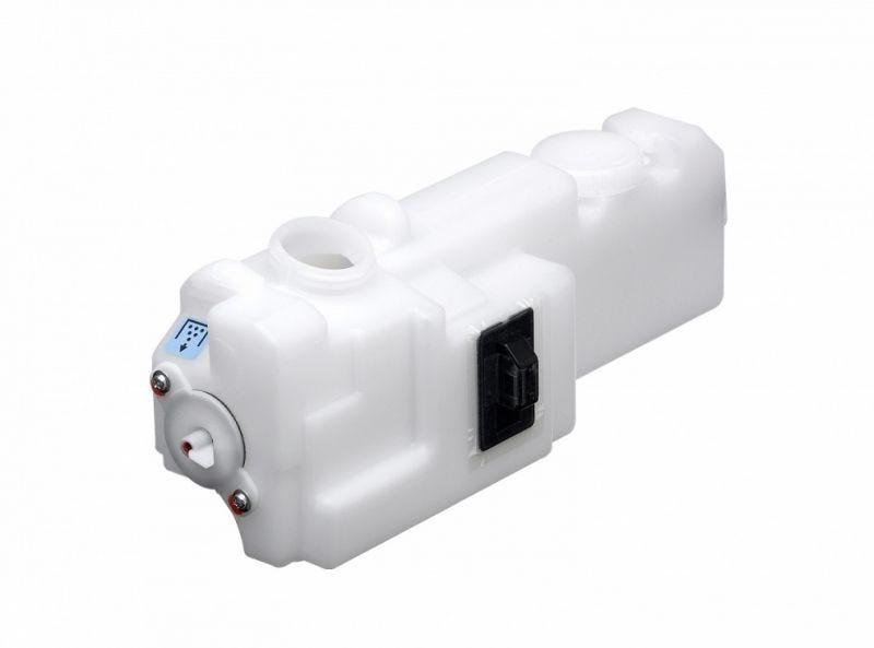 Canon Waste Toner WT-98C