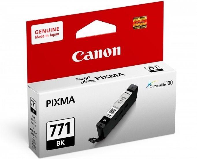 Canon CLI-771