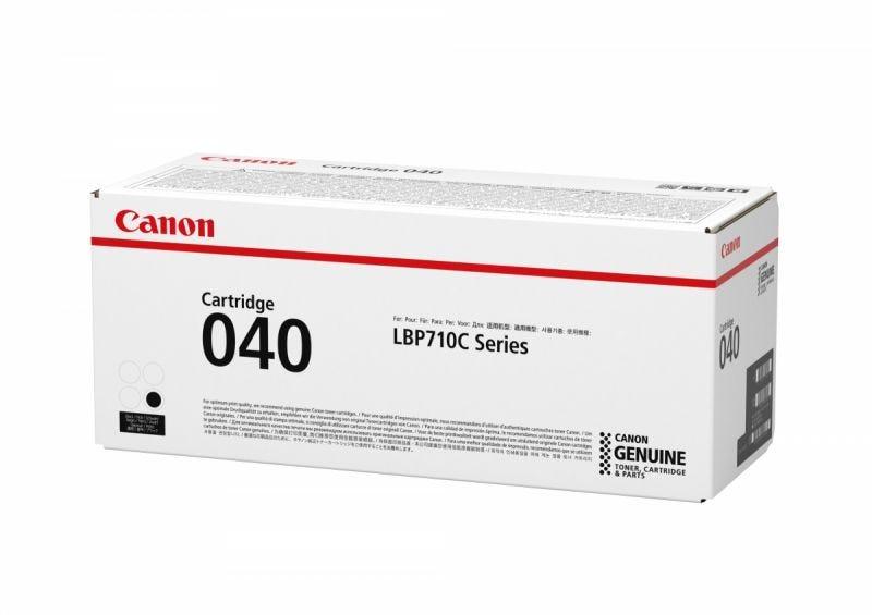 Canon Catridge 040