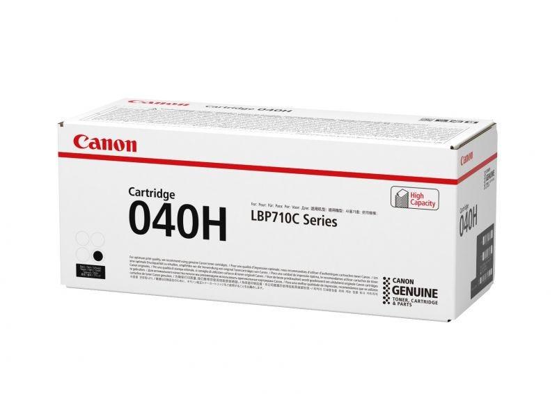 Canon Cartridge 040H