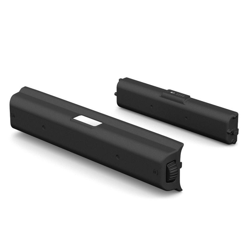 Canon LK-72 ASA Battery Kit