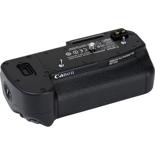 Canon Wireless File Transmitter WFT-E3