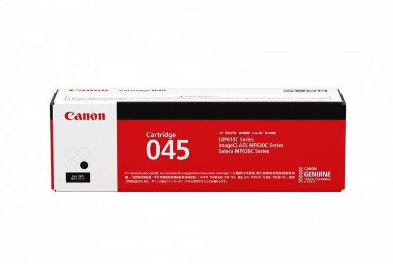 Canon Cartridge 045
