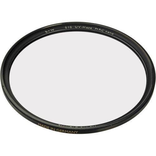 B+W 60MM XS-PRO UV MRC-NANO (010M)