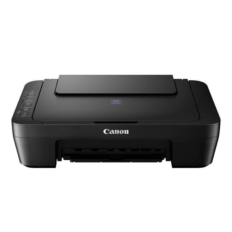 Canon PIXMA E470