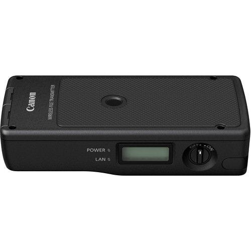 Canon Wireless File Transmitter WFT-E7A (Ver.2)