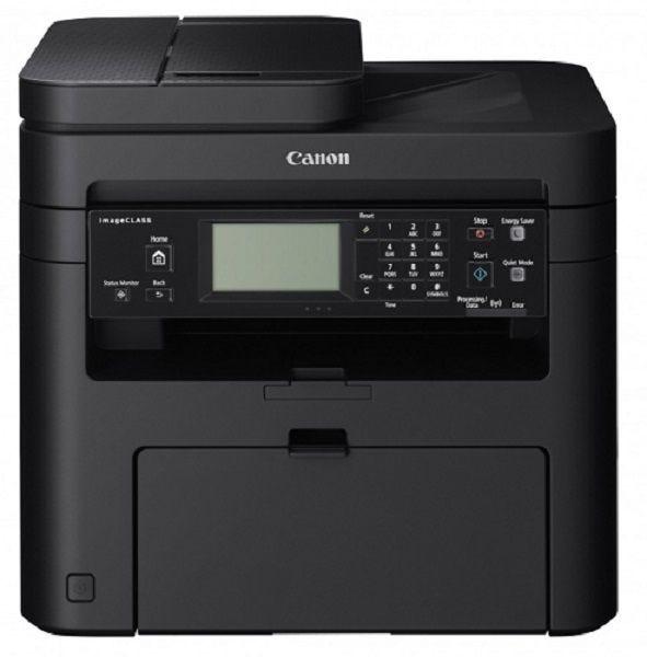 Canon imageCLASS MF237w (Monochrome)