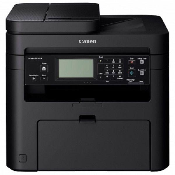 Canon imageCLASS MF235 ( Monochrome)