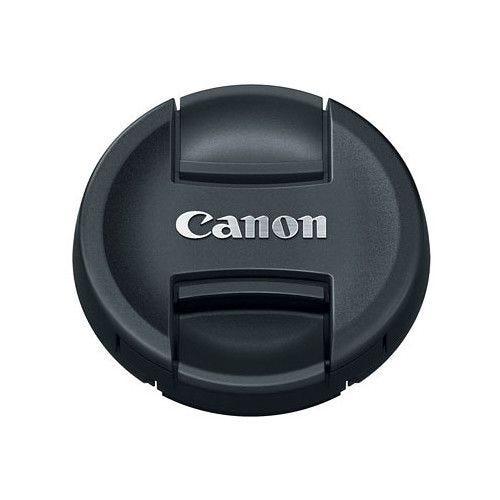 Canon Lens Cap EF-S35