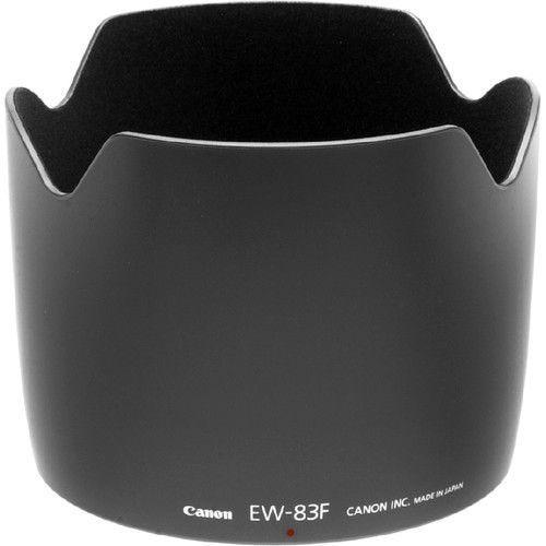 Canon Lens Hood EW-83 F