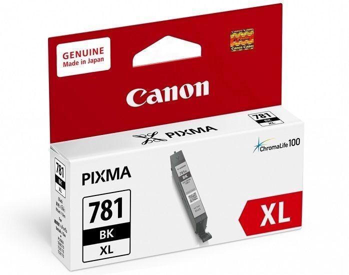 Canon CLI-781XL (Various Colours)