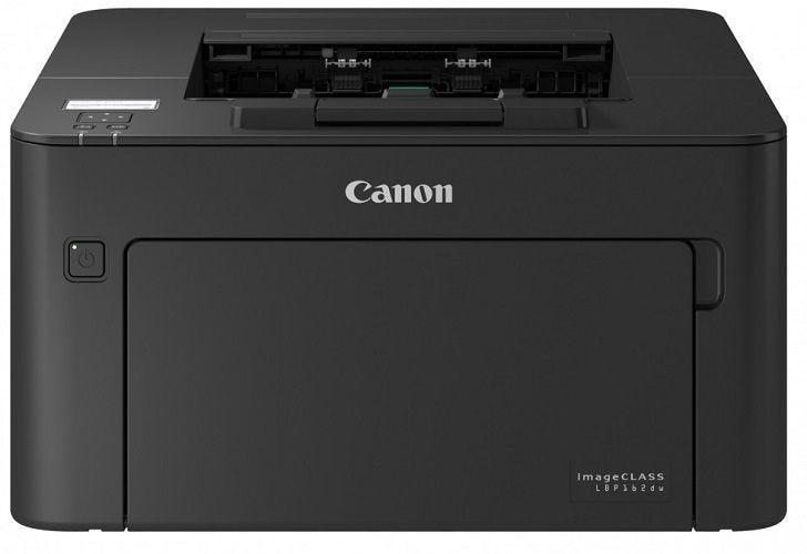 Canon imageCLASS LBP162dw (Monochrome)