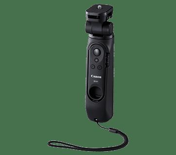 Canon TRIPOD GRIP HG-100TBR