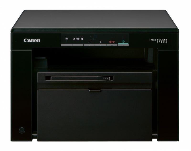 Canon imageCLASS MF3010 (MONOCHROME)