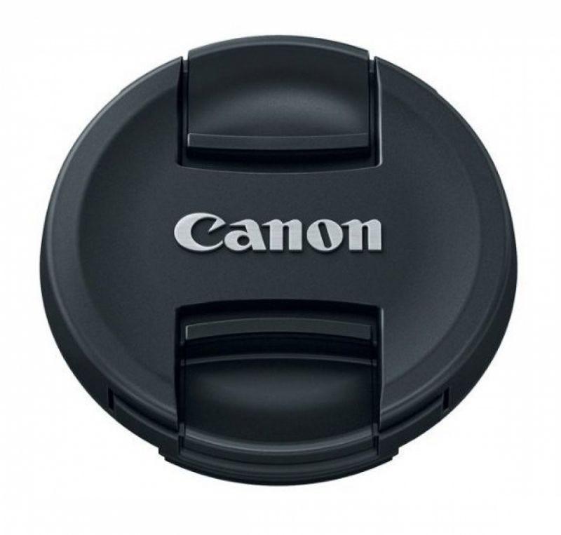 Canon Lens Cap E-52 II