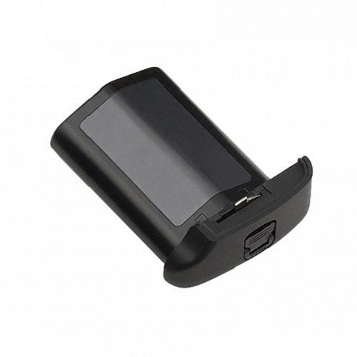 Canon Battery Pack LP-E4N