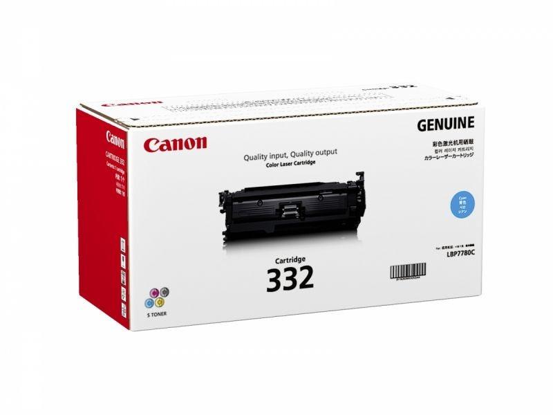 Canon Cartridge 332