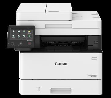 Canon imageCLASS MF445dw (Monochrome)