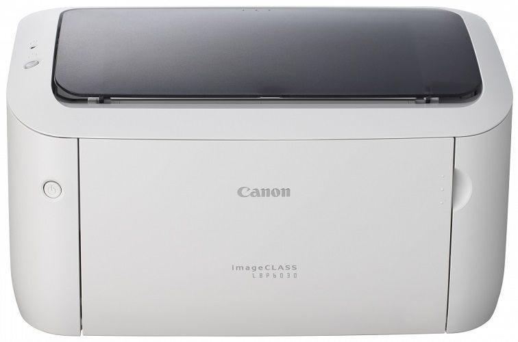 Canon imageCLASS LBP6030 (Monochrome)