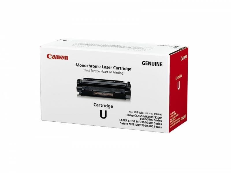 Canon Cartridge U