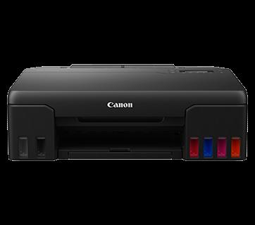 Canon PIXMA G570 wireless inkjet and ink tank printer Singapore