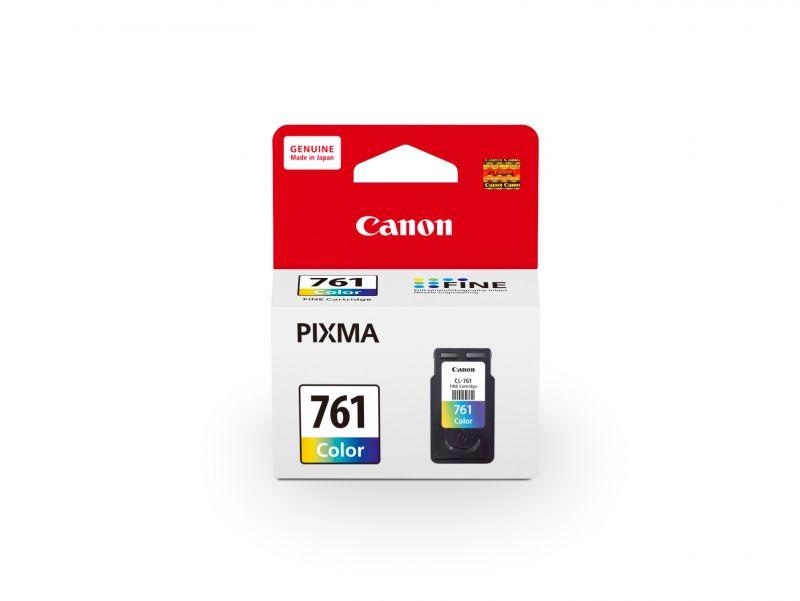 Canon CL-761