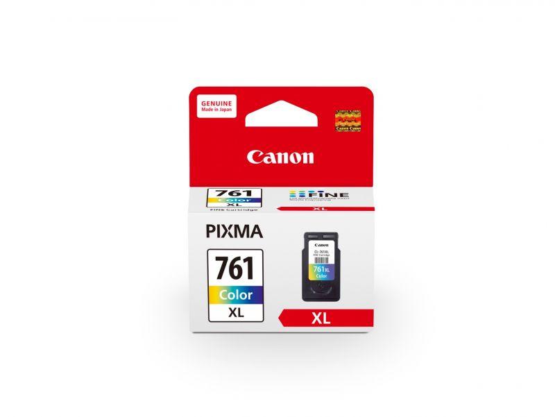 Canon CL-761XL