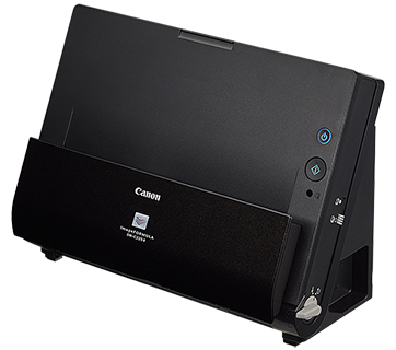 Canon DR-C225 II