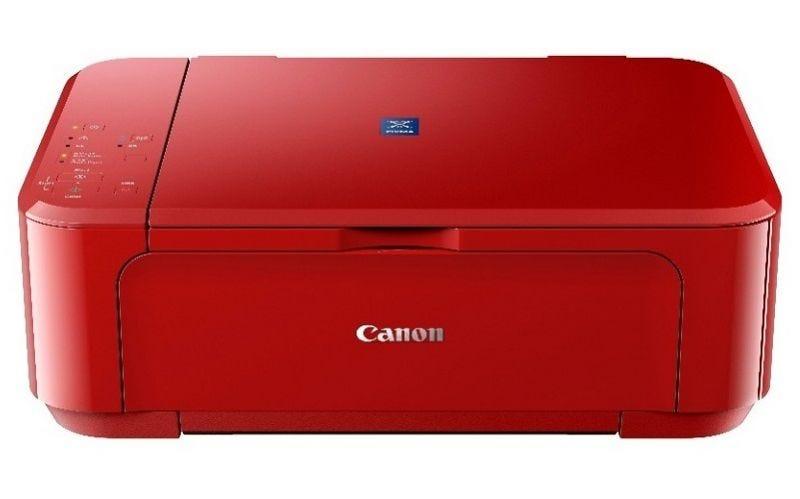 Canon PIXMA E560 / E560R