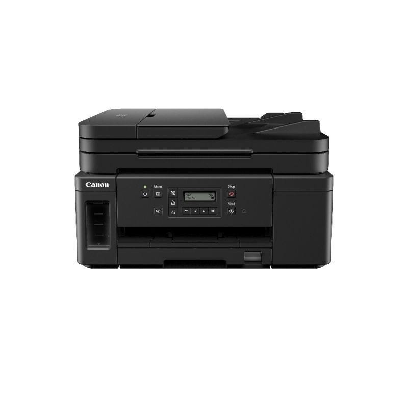 Canon PIXMA GM4070 (Monochrome with Optional Colour Print)