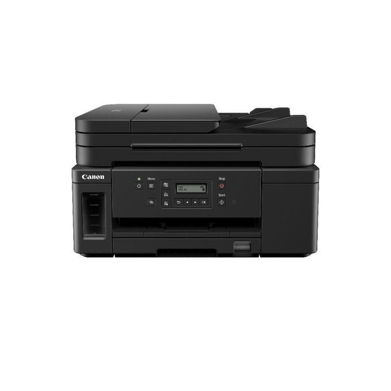 Canon PIXMA GM4070 (Monochrome with Optional Colour Print)