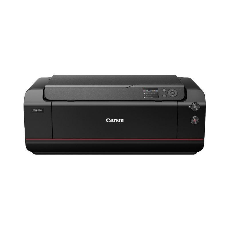 Canon imagePROGRAF PRO-500
