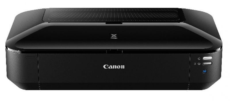 Canon PIXMA iX6870