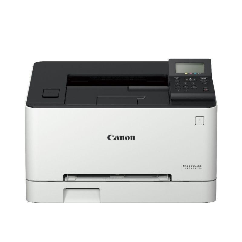 Canon imageCLASS LBP623CDw