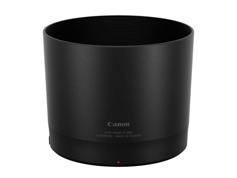 Canon Lens Hood ET-101