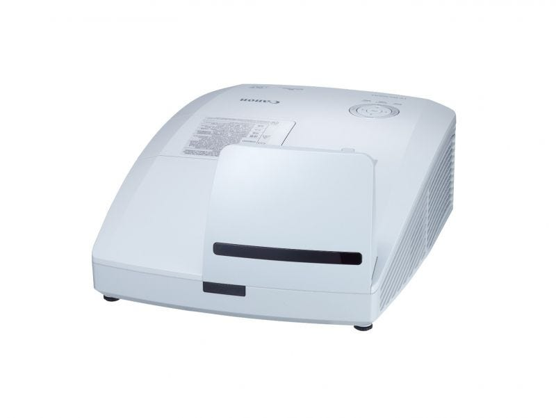 Canon LV-WX300USTi (delivery to include LV-WL02)