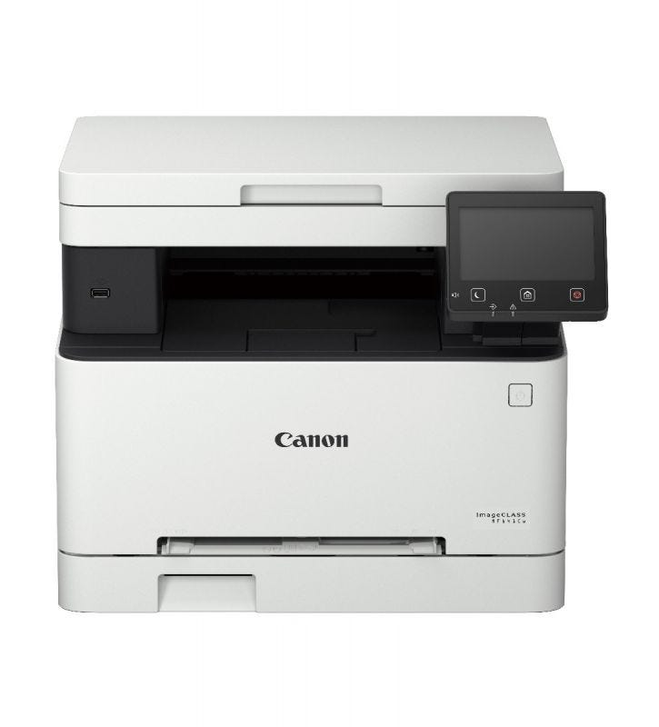Canon imageCLASS MF641Cw