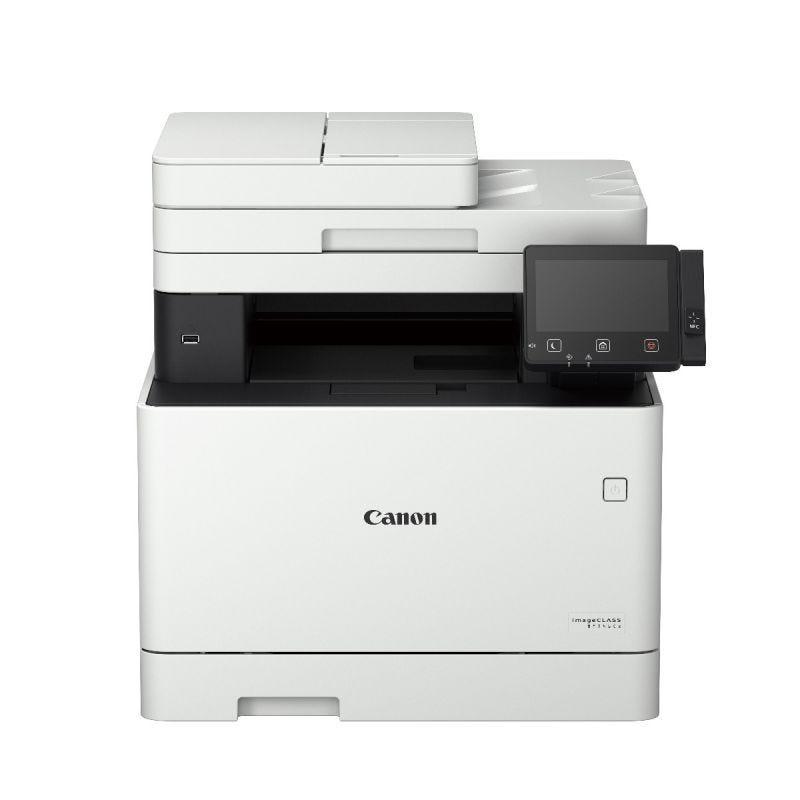 Canon imageCLASS MF746Cx