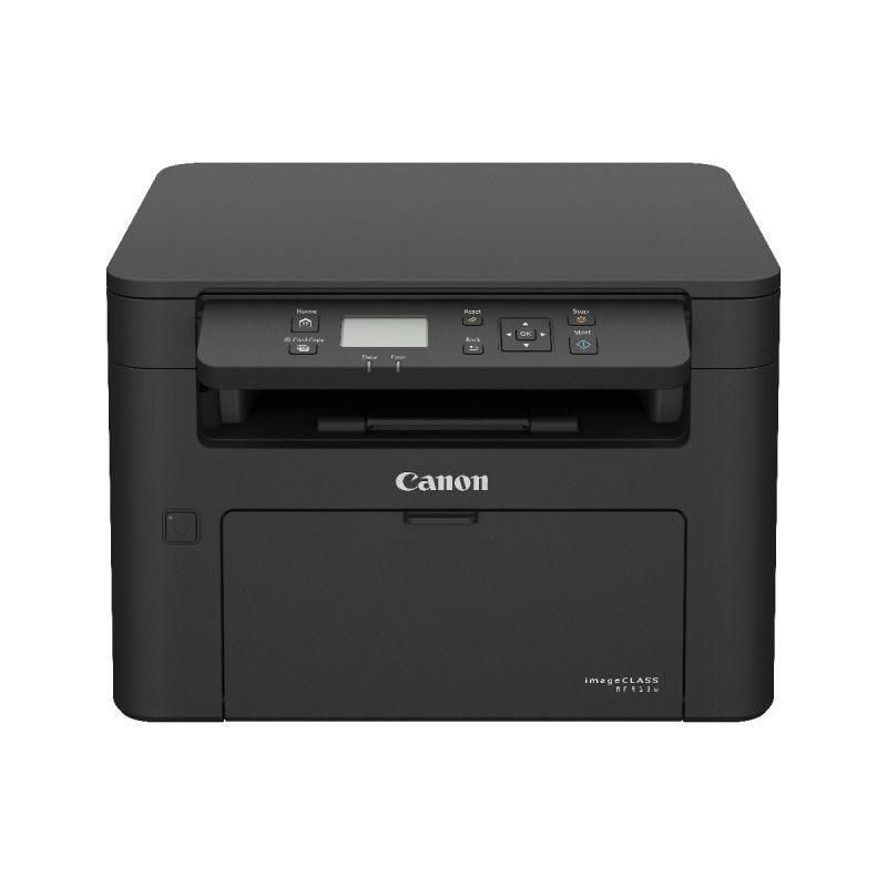 Canon imageCLASS MF913w (Monochrome)