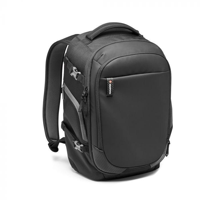 Manfrotto Advanced2 Medium Gear Backpack