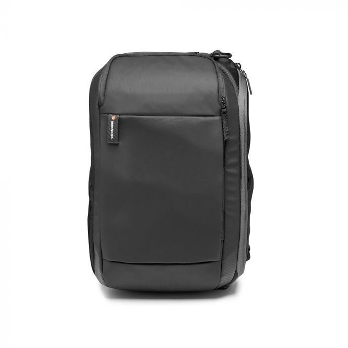 Manfrotto Advanced2 Medium Hybrid Backpack