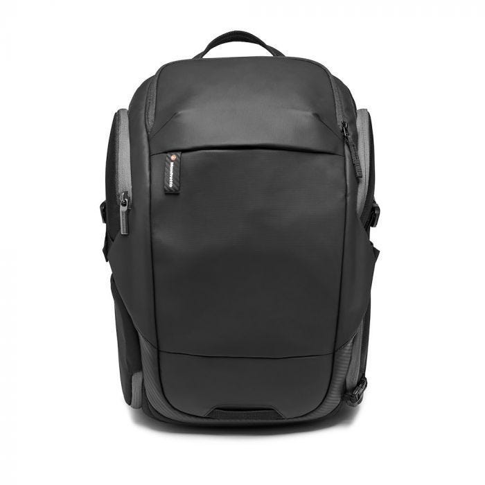 Manfrotto Advanced2 Medium Travel Backpack