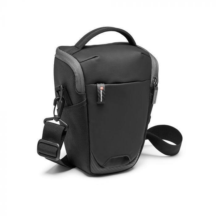 Manfrotto Advanced2 Medium Holster