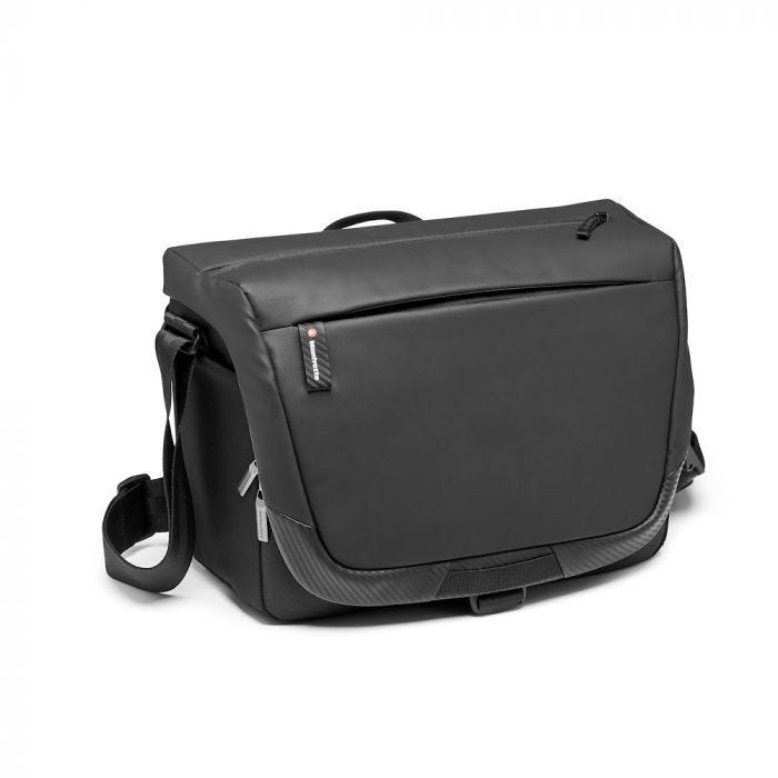 Manfrotto Advanced2 Medium Messenger Bag
