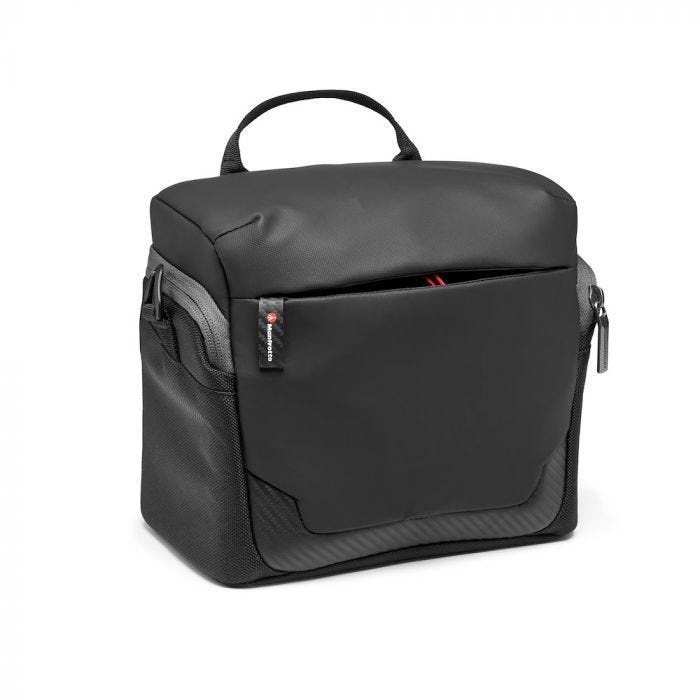 Manfrotto Advanced2 Large Shoulder Bag