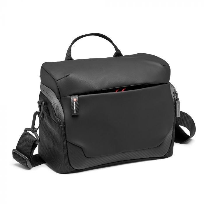 Manfrotto Advanced2 Medium Shoulder Bag