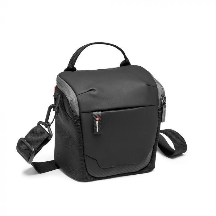 Manfrotto Advanced2 Small Shoulder Bag