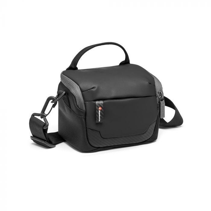 Manfrotto Advanced2 XS Shoulder Bag