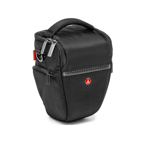 Manfrotto Advanced Camera Holster M for DSLR