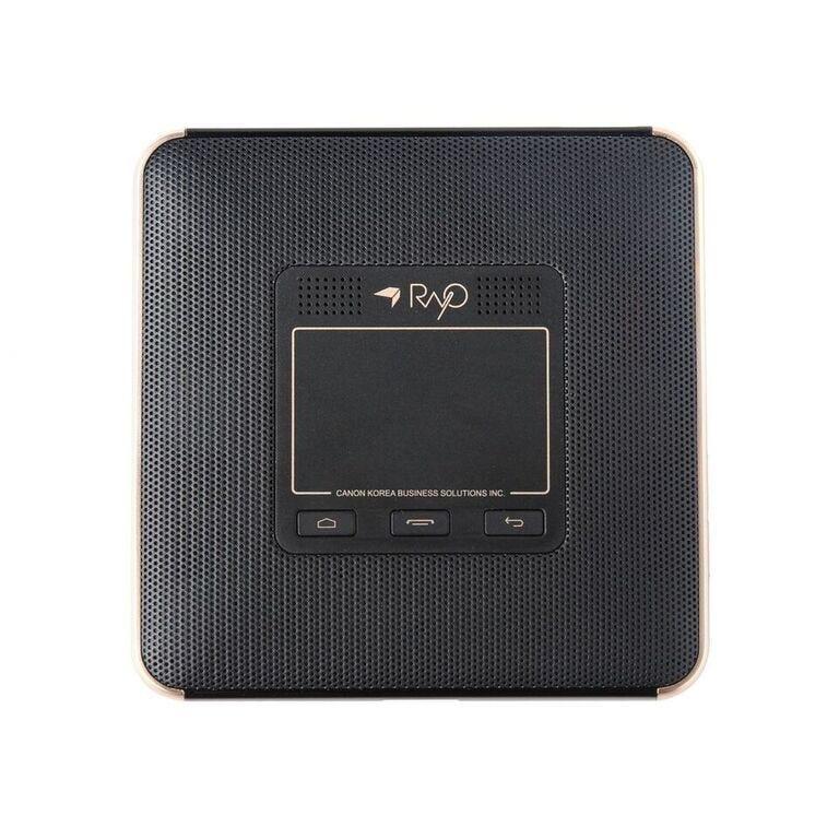 RAYO S1 Mini Projector